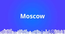 Hire Developer Moscow